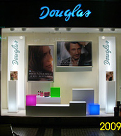 douglas_norteshopping2.jpg
