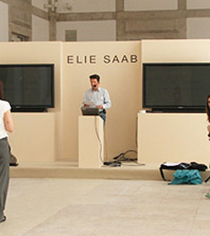 evento_elie_saab_no_patio_da_gale.jpg