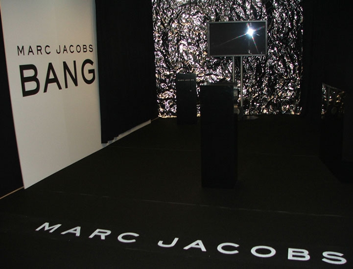evento_marc_jacobs_2010