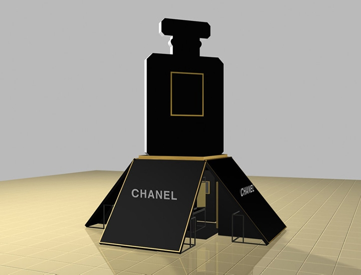 stand_chanel_coco_noir_cc_colombo2