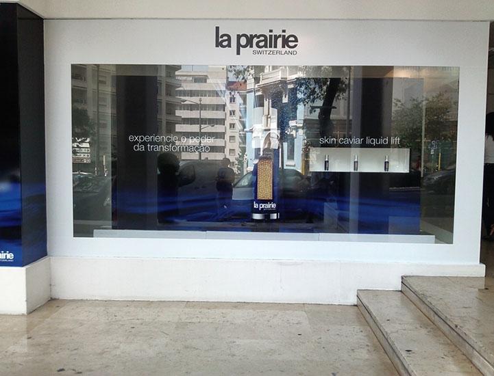 la_prairie_lm_castil