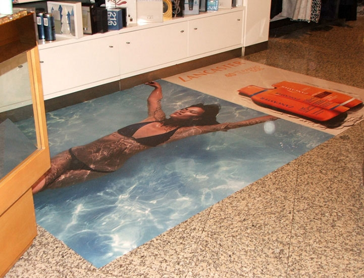 floor_graphics_lancaster