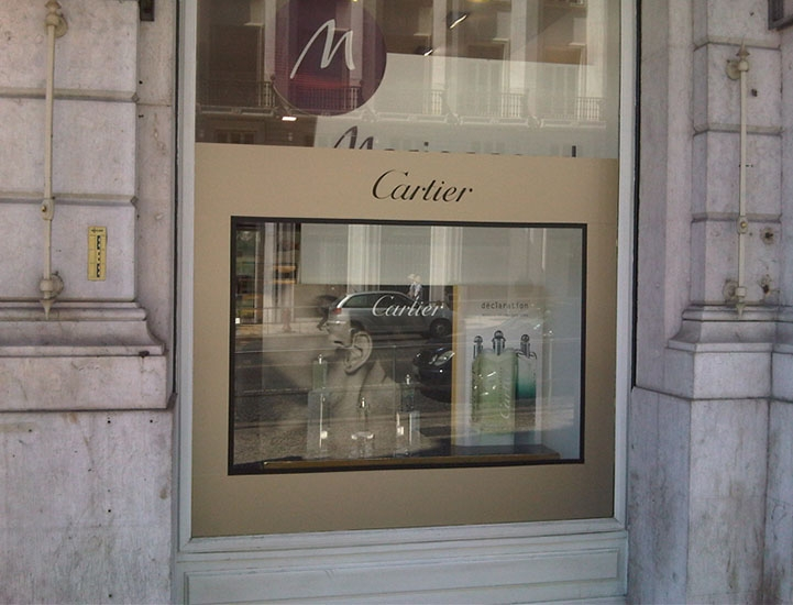 cartier_marionnaud