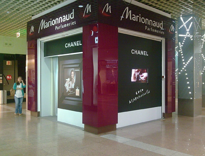 kioske_chanel_amoreiras