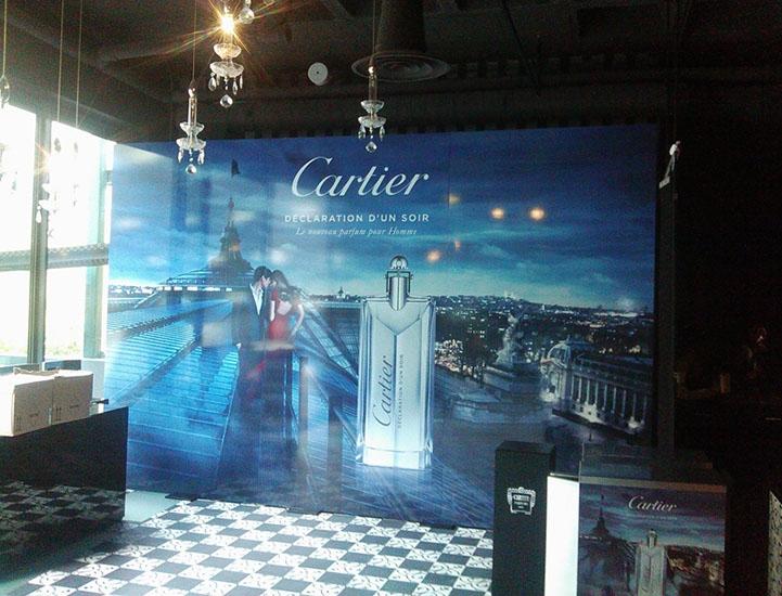 evento_cartier_declaration_dun_soir-hotel_fonte_cruz2