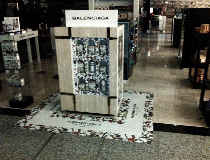 stand_balenciaga_eci_gaia