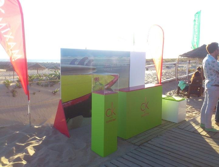 evento_calvin_klein_festa_maxim_praia_c._caparica