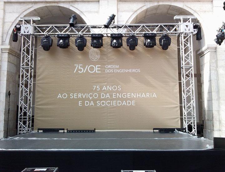 evento_oe