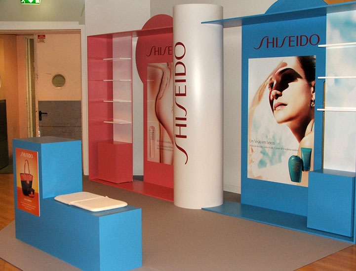 podio_shiseido_sun_care_eci_lx