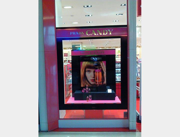 prada_candy