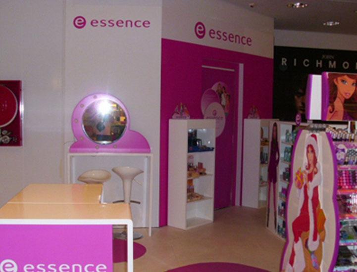 stand_essence_eci_lx