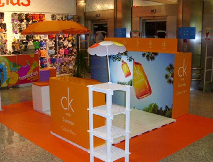 podio_ck_summer2