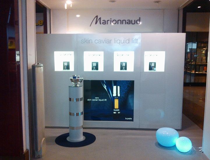 la_prairie_kioske_marionnaud