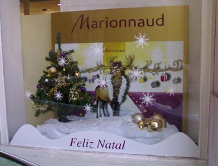 natal_marionnaud_2006