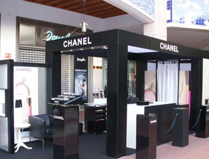 evento_chanel_douglas_faro