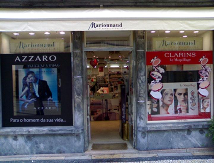 azzaro_e_clarins_nas_marionnaud