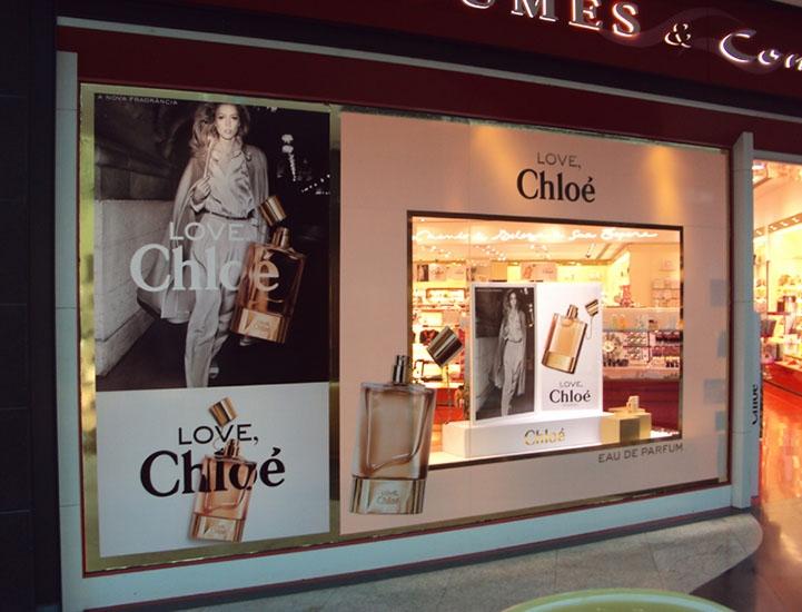 chloe_love_chloe_na_p_c