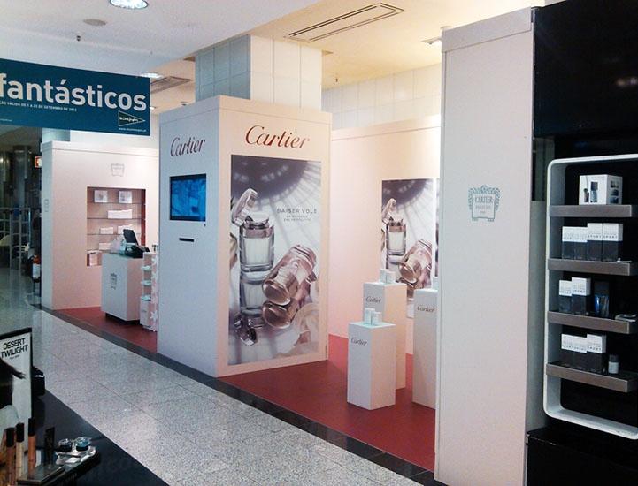 stand_promocional_cartier_eci_gaia