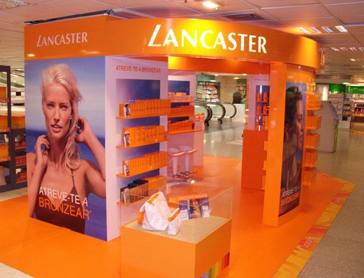 stand_lancaster_sol_eci_gaia_2012_2
