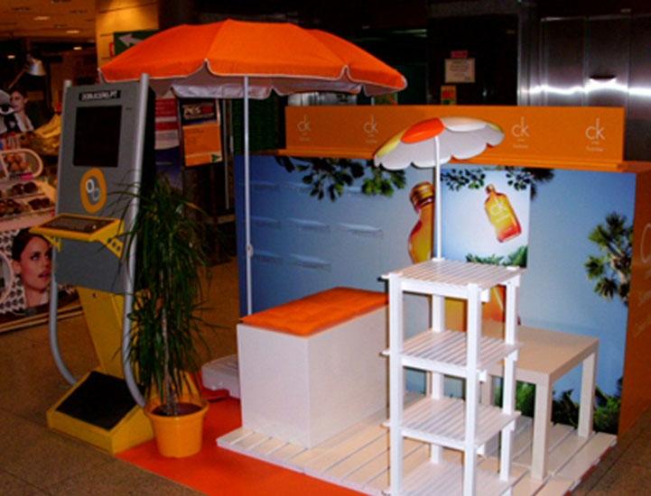 podio_ck_summer