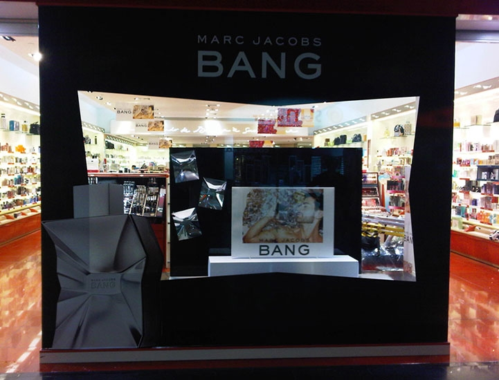 marc_jacobs_bang_p_c