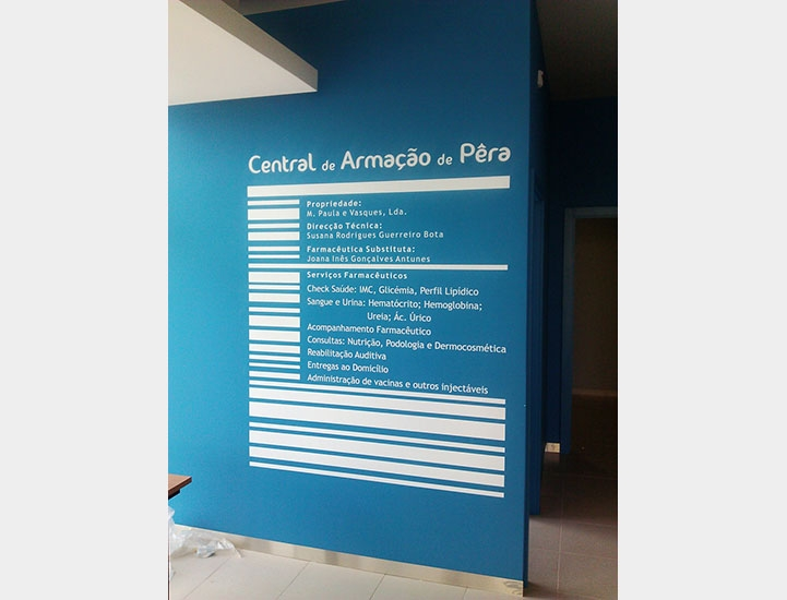 farmacia_central_armacao_de_pera_4