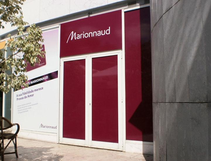 marionnaud_saldanha_residence