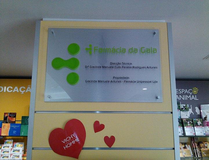 placa_tecnica_farmacia_gala