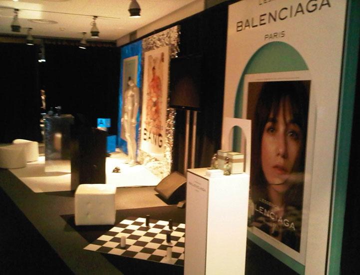 evento_balenciaga_e_marc_jacobs_oceanario_de_lisboa