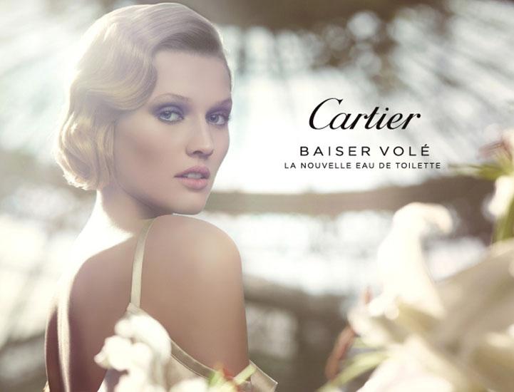 convite_cartier_frente