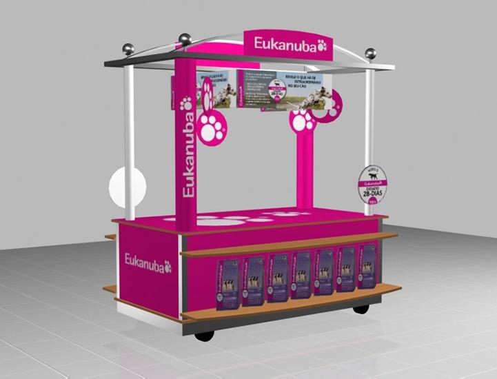 kioske_eukanuba