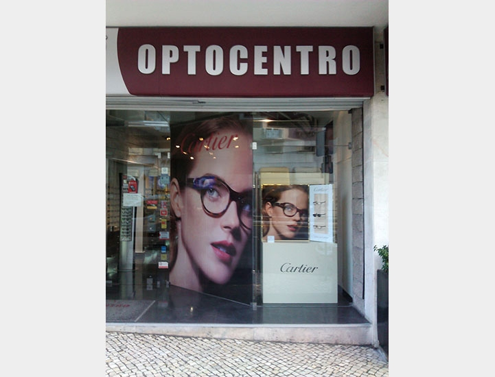 cartier_optica_optocentro