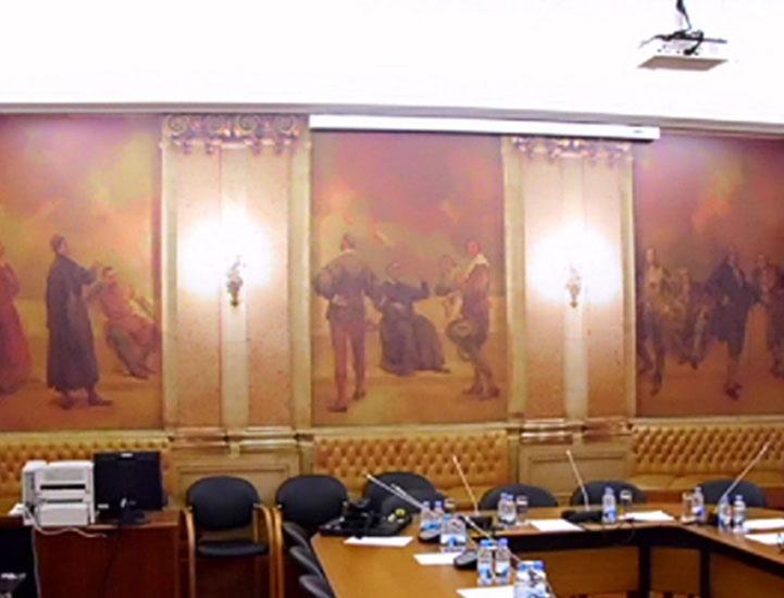 fotografia_sobre_pvc-assembleia_republica_2