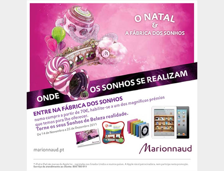 _flyer_marionnaud