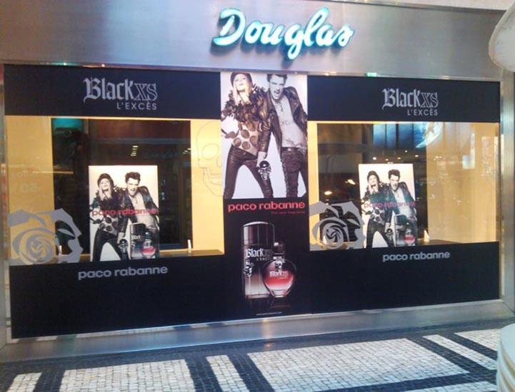paco_rabanne_black_xs_douglas