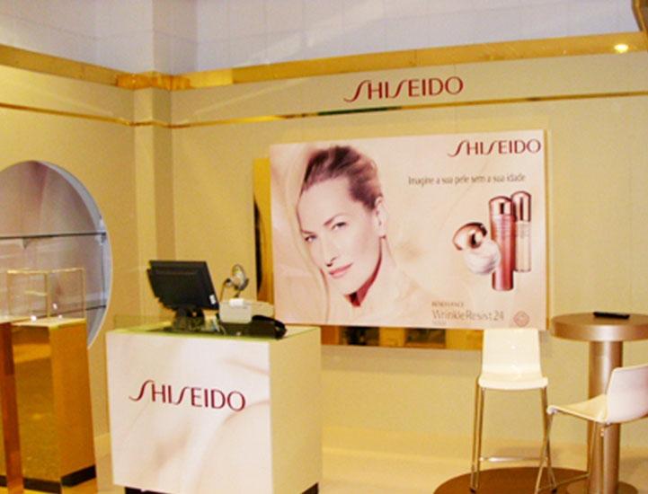 stand_promocional_shiseido_eci_gaia