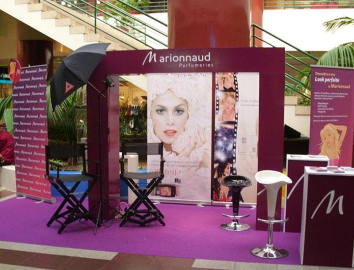 evento_look_marionnaud_amoreiras