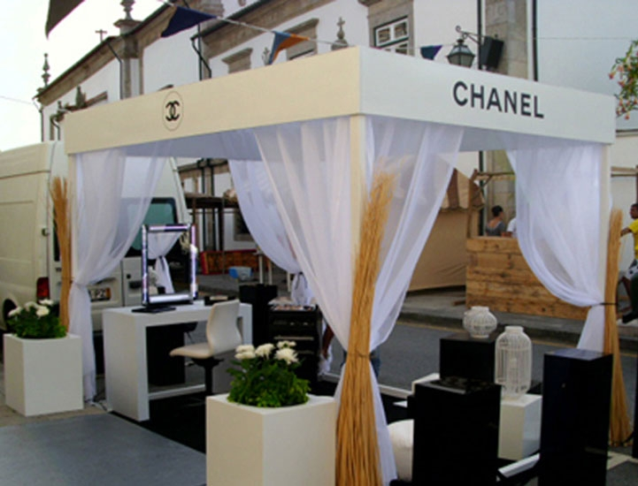 evento_chanel_caminha