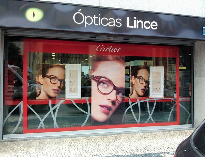 cartier_optica_lince