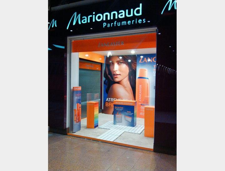 kioske_marionnaud_lancaster_sol2