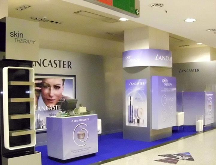 lancaster_eci_gaia_2