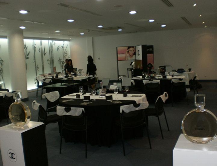 evento_chanel_hotel_coimbra3