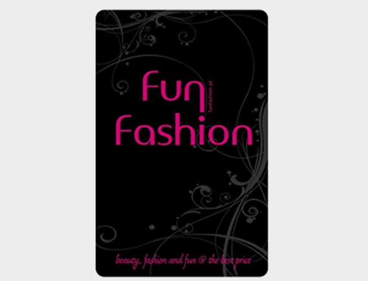 cartao_fun_fashion