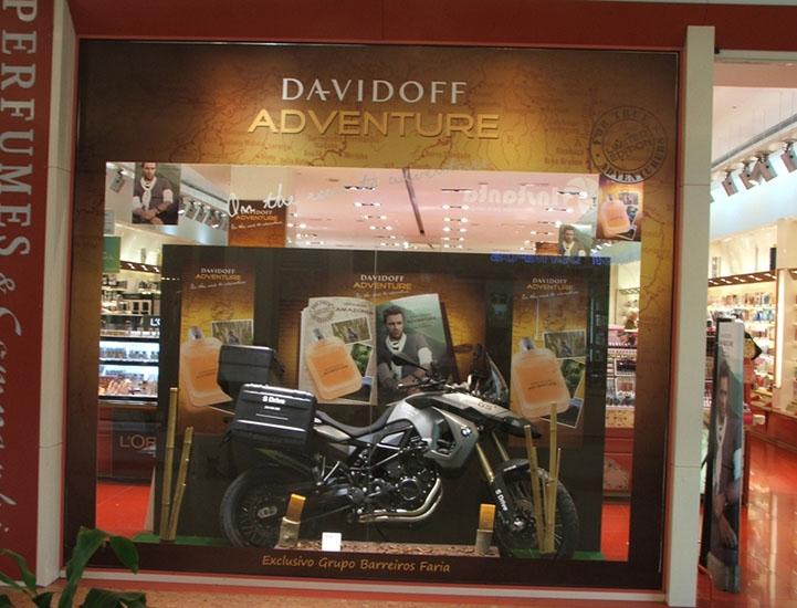 davidoff_adventure_nas_p_c_com_mota_bmw