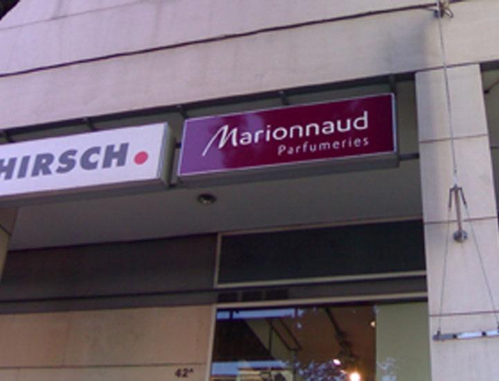 reclamo_exterior_marionnaud_saldanha_residence