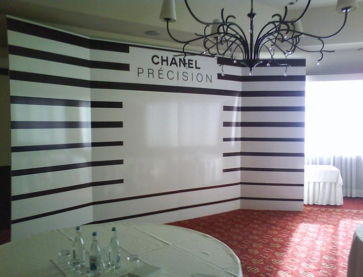 evento_chanel_hotel_porto