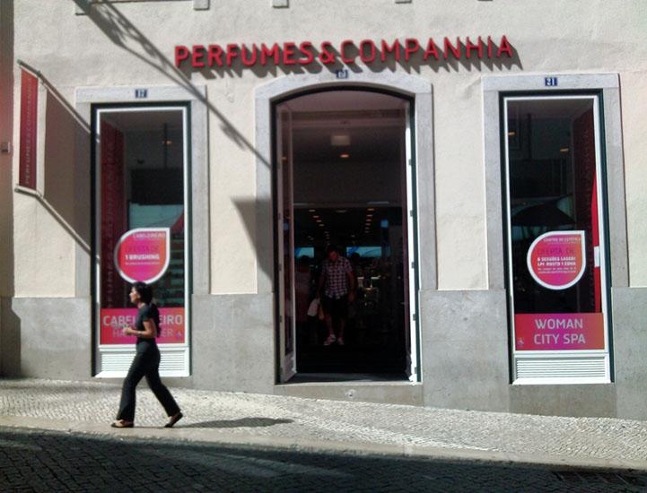 promocao_p_c_rua_do_carmo