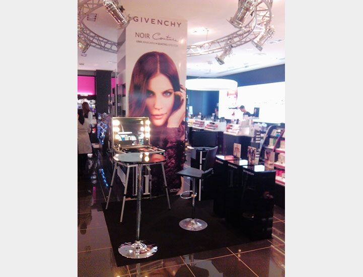 givenchy_sephora_colombo