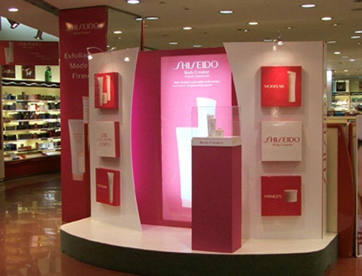 podio_shiseido_p_c