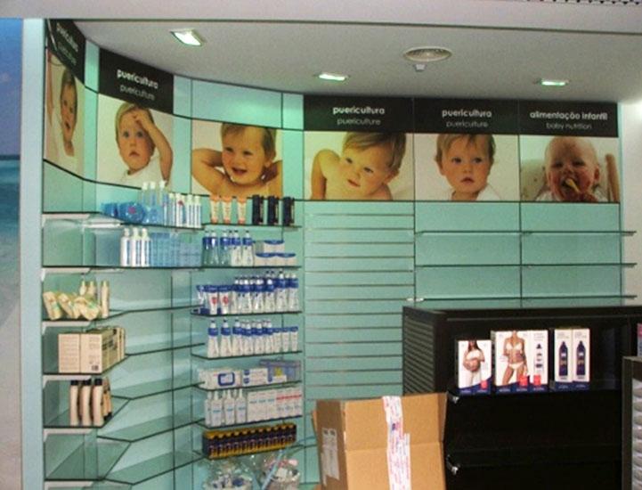 duratrans_farmacia